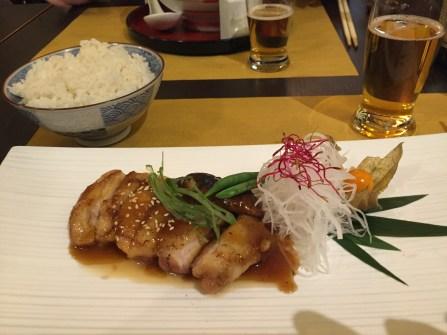 nozomi-japanese-restaurant-02