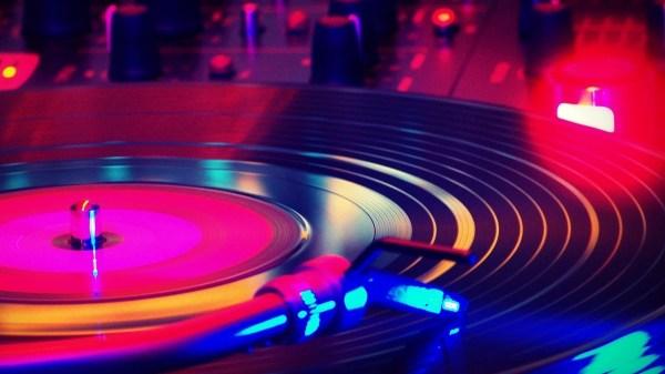 Music пластинка музыка. Обои для рабочего стола.