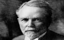 George S Clason