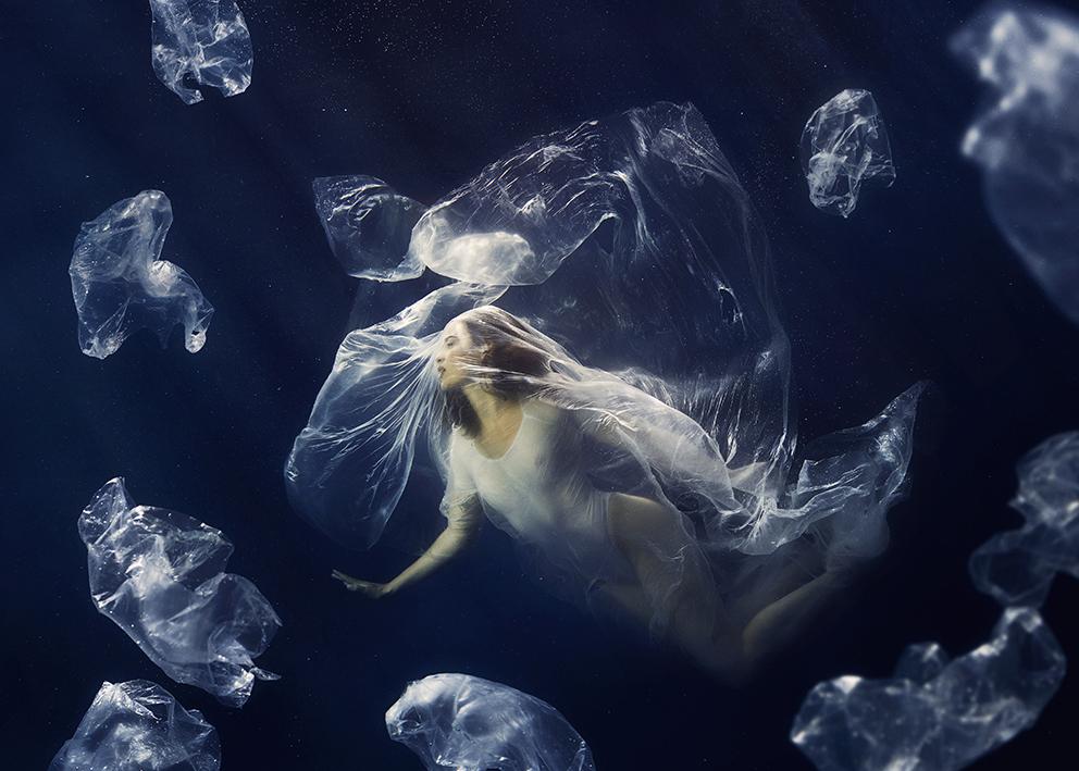 gbbc_hoff_plastic_bags_low_res