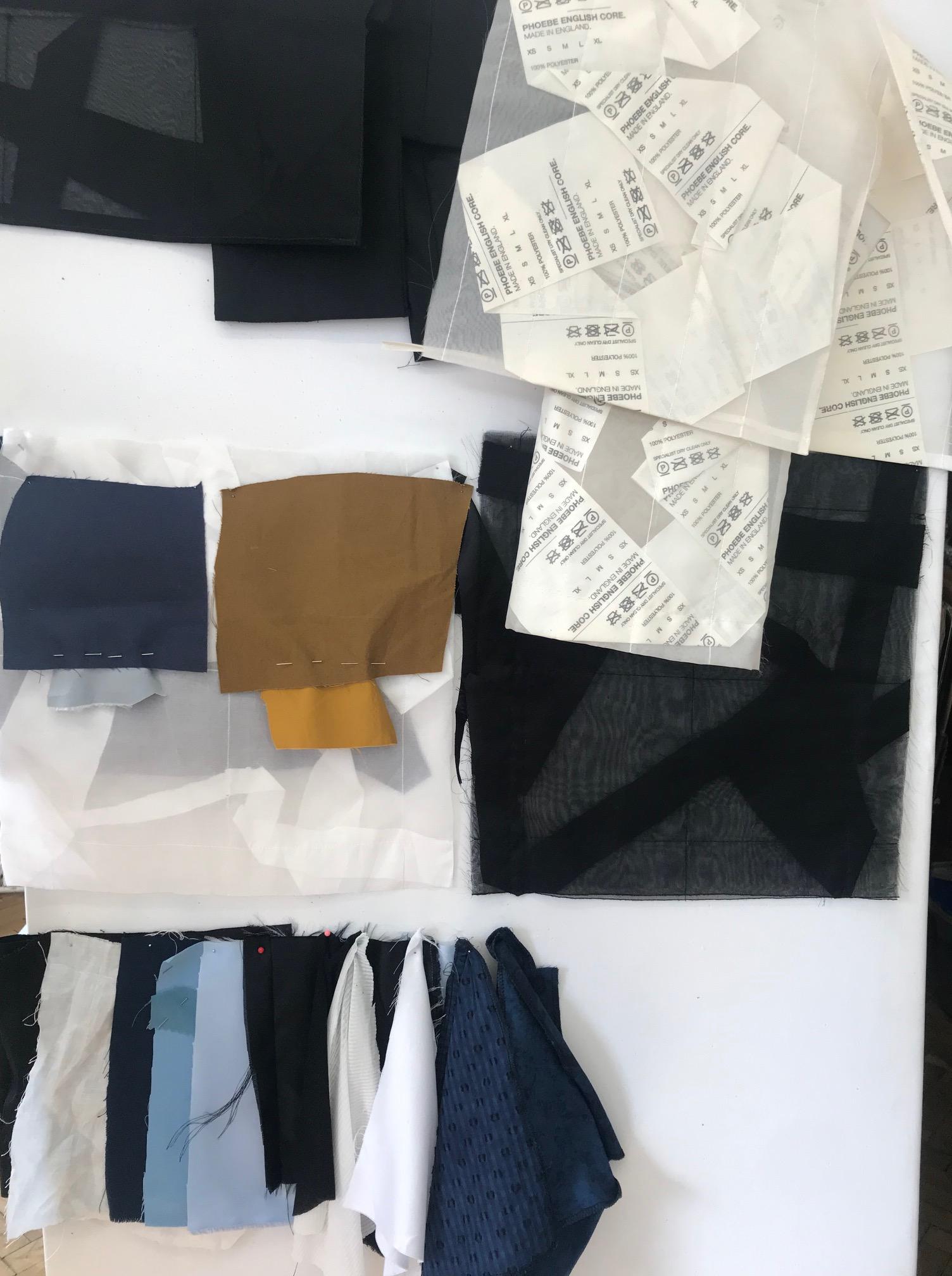 ss20_fabric-board