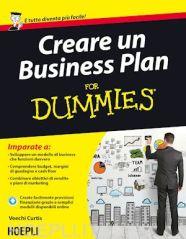 business plan 2