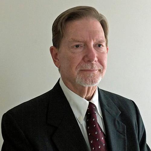 Mike Snead, P.E
