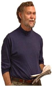 David Wann author speaker filmmaker