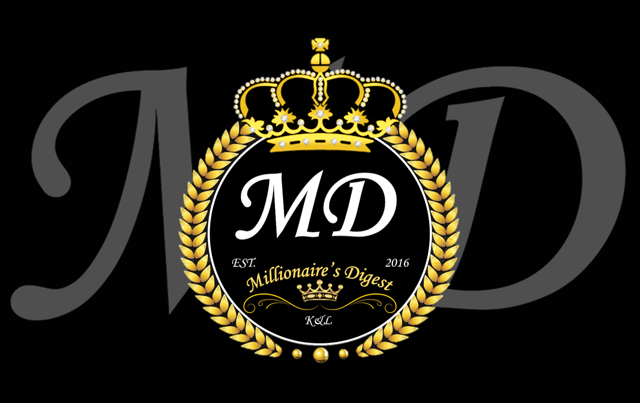 Want to Join Our Millionaire's Digest Team? (All Are Welcomed to Join)