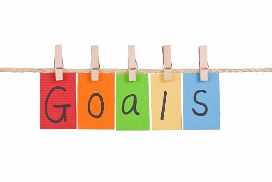 Why You Have Not Achieved Your Goal! (2 min read)