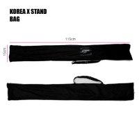 korea X Stand Bag
