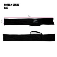 korea X Stand Bag
