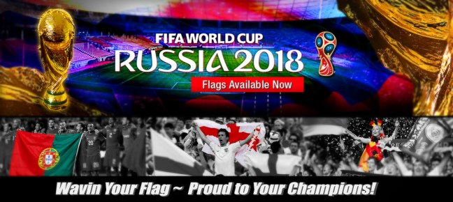 Worldcup-flag-flagline-russia