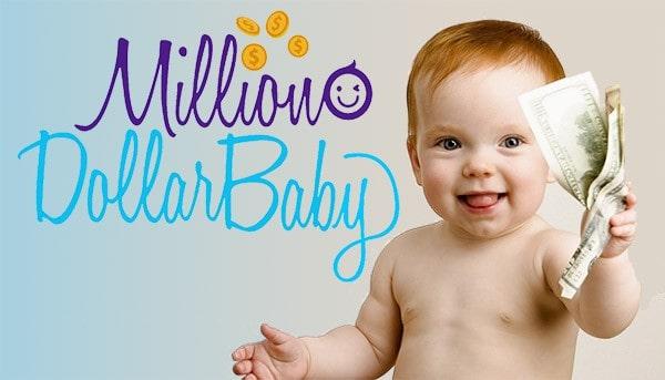 Million Dollar Baby Workshop