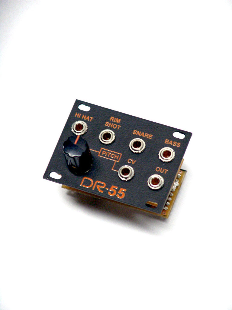 DR-55