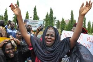 nigeria_abduction_protest-620x412