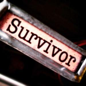 survivor-onna