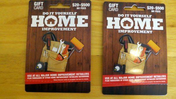 Home Improvement Card Bluebird-010