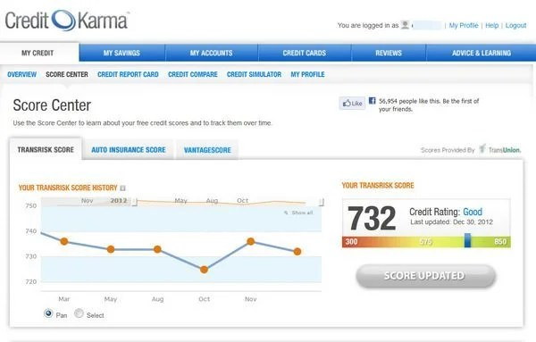 Emily's December 2012 App-O-Rama – 8 Cards. 355,000 Miles & Points!