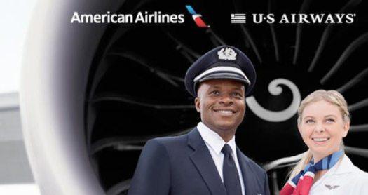 5 Days Only: US Airways 100% Bonus On Shared Miles!