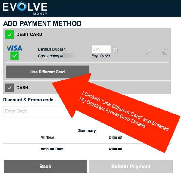 pc world elite mastercard credit limit