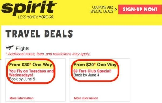 how to get cheap opal fares