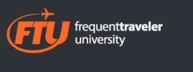 Frequent Traveler University