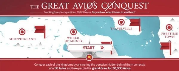 Why You Want These 50 Free Iberia Avios Points!