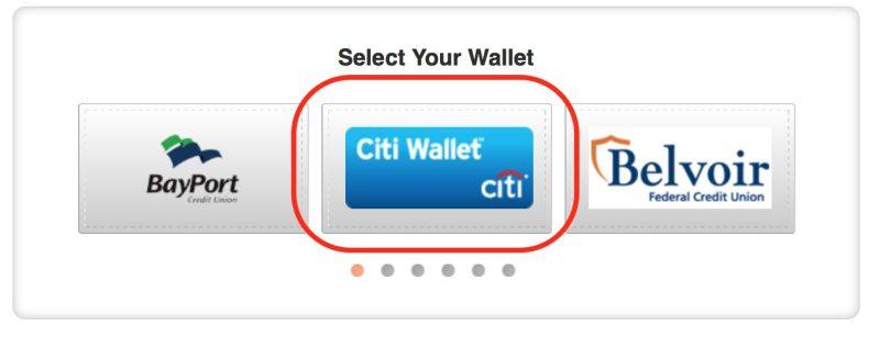 masterpass-select-wallet