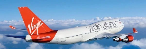 Bank Of America Virgin Atlantic Increased Bonus Is Back