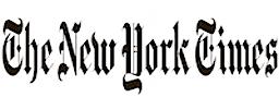 TheNewYorkTimesLogo