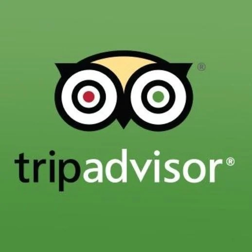 Travel Smarter With TripAdvisor: Part 1 – Finding the Right Hotel