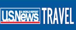 USNews2