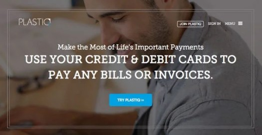 Should You Use Plastiq To Pay Rent Loans Utilities More With A Credit Card