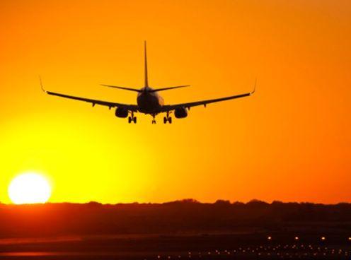 British Airways Eliminating 4,500 Avios Point Short-Haul North America Award Flights