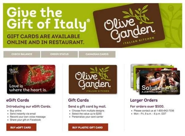 News You Can Use 50 Off Sheraton 20 Off Cable TV 10 Off Olive Garden New JetBlue Card More