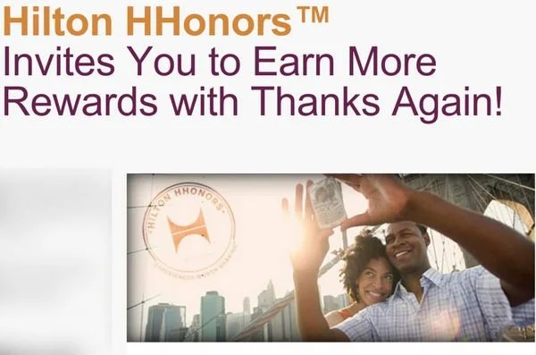 News You Can Use Better US Bank Bonuses 200 Free Hilton Points 20 Off Phone Bills More