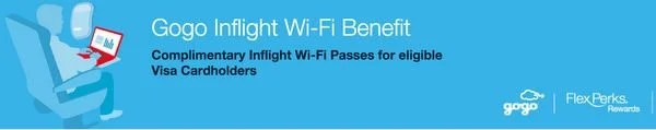 News You Can Use Save Money Eating Cows Citi Follows The Herd Get Free Wi Fi Passes And Save At HP