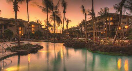 Save Over $1,000 on Hotels With the Barclaycard Wyndham Rewards Bonus!