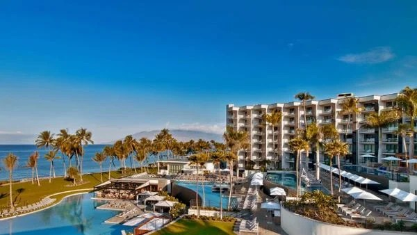 New Ways to Earn Hyatt Points Coming?