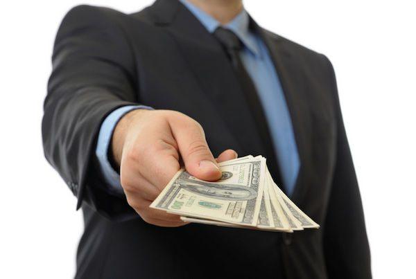 Review Of The TD Cash Visa With 200 Bonus