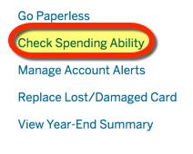 Sneak Peek New AMEX Card With 5 3 Cash Back Categories
