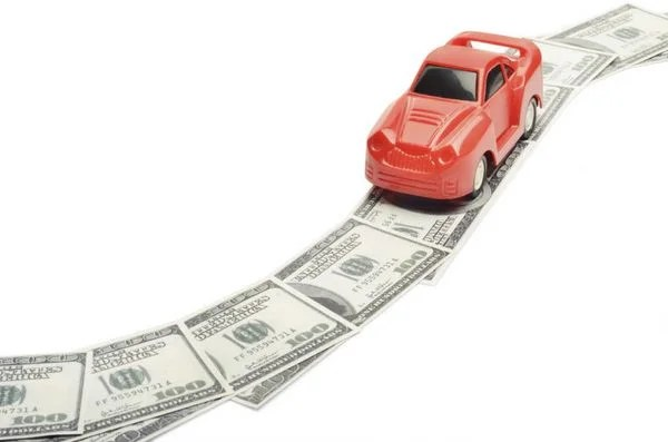 Do Chase Sapphire Preferred Authorized Users Get Primary Rental Car Insurance