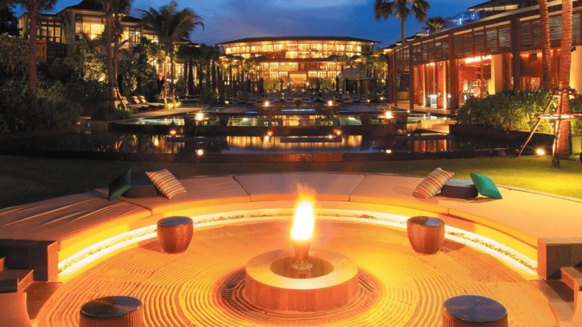 Our Readers Love These IHG Hotels – and You Might, Too!