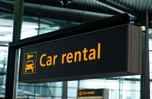 Do You Still Get Primary Rental Car Insurance When You Use Chase Ultimate Rewards Points To Pay For Your Rental