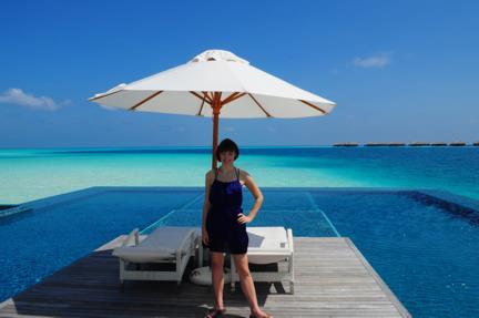 Million Mile Secrets Readers Reveal Their Favorite Hilton Hotels