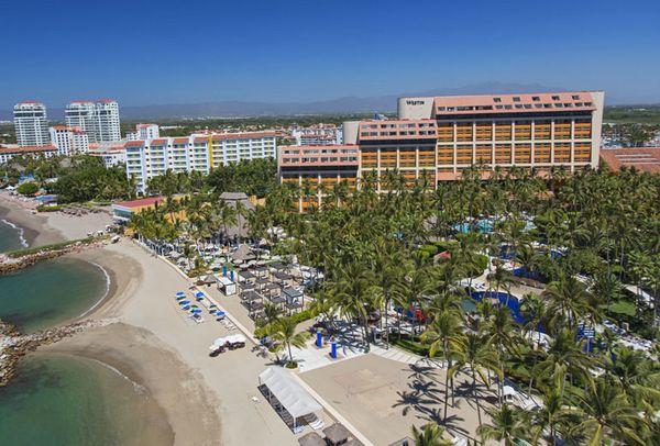 Your Starwood Points Are Likely Safe Through 2017