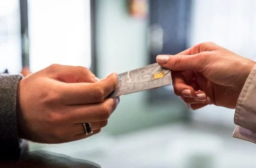 Which Cards Give The Best Exchange Rate On Foreign Transactions