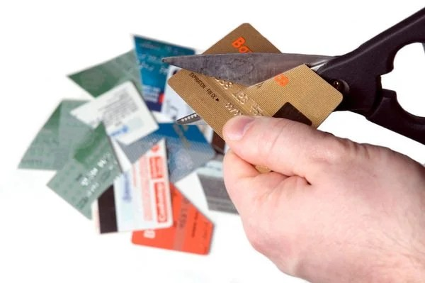 11 Credit Card Myths That Could Be Holding You Back From Big Travel