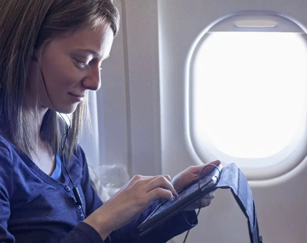 10 Secrets To Better JetBlue Travel