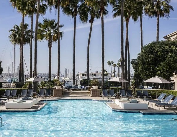 5 Excellent US Hotels Where You Can Stay 3 Nights With Ritz-Carlton Card Bonus