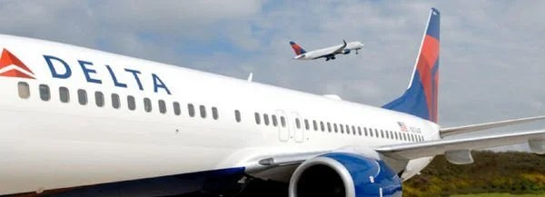 Delta Business Class Award Price To Europe