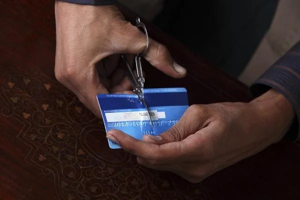 Do You Need To Close Your Current Chase Credit Cards To Get New Ones