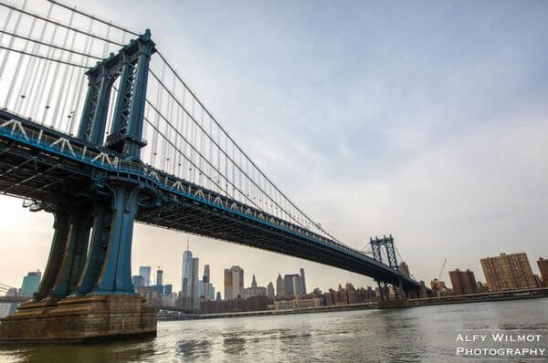 Award Sale: Delta Flights Between NYC and Many Cities for 5,000 Miles